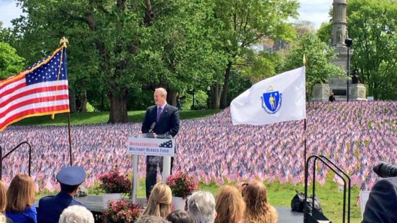 TLMD-Boston-memorial-day-banderas-boston-common