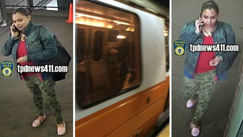 TLMD-Boston-mujer-buscada-por-presuntamente-agredir-anciano-en-tren-MBTA--
