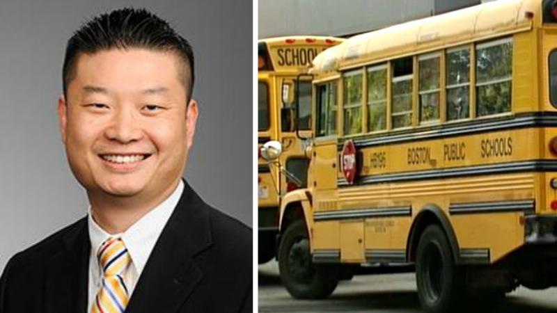 TLMD-Boston-nuevo-superintendente-escolar-tommy-chang-
