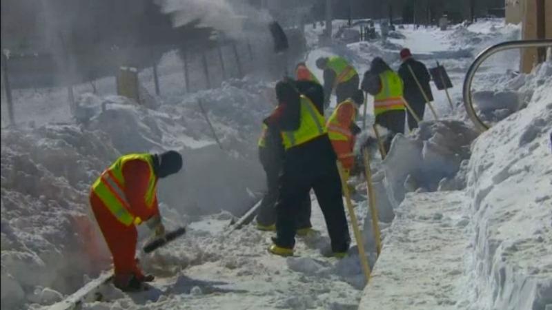 TLMD-Boston-presos-paleando-nieve-invierno-febrero-2015