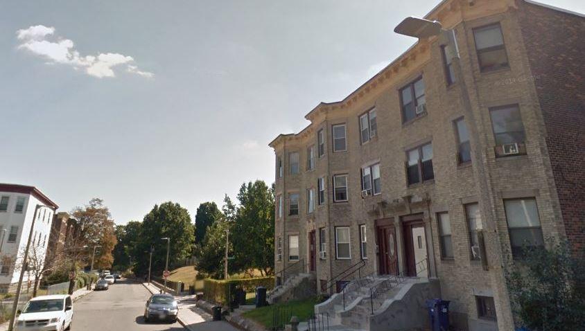 TLMD-Boston-roxbury-asesinato-67-winthrop-street