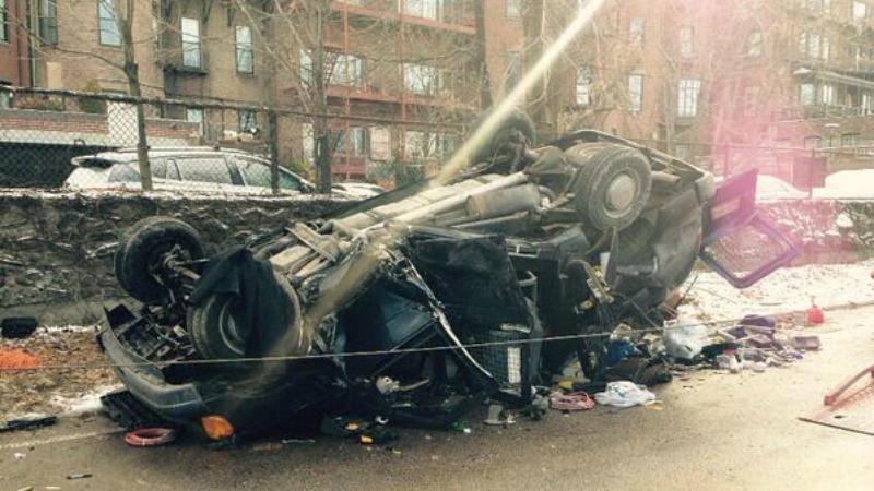 TLMD-Boston-volcamiento-storrow-drive-no-heridos