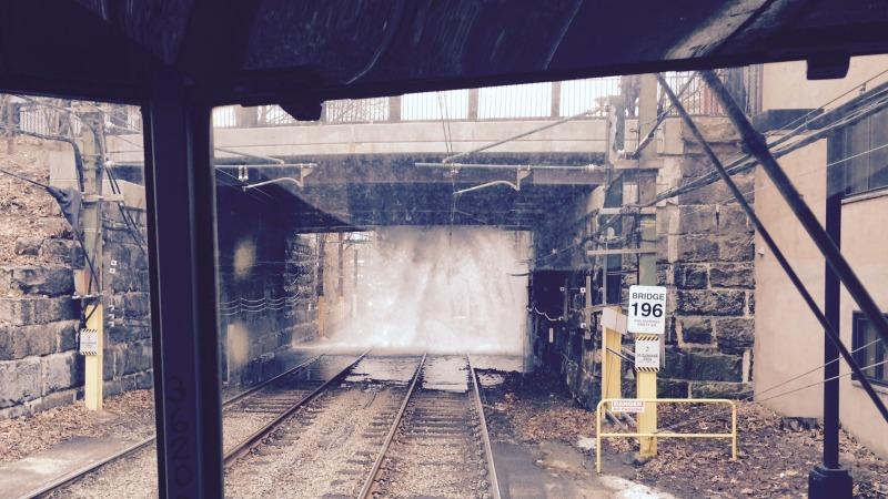 TLMD-Brookline-tuberia-rota-MBTA.jpg