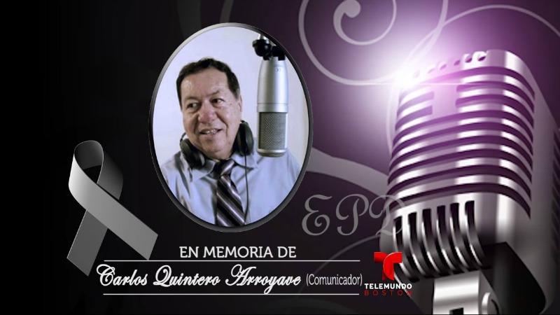TLMD-Carlos-Quintero-lamentable-partida-de-periodista-colombiano-radicado-en boston-telemundo