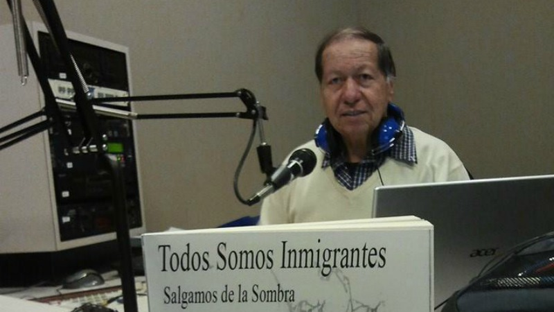 TLMD-Carlos-Quintero-lamentable-partida-de-periodista-colombiano-radicado-en boston