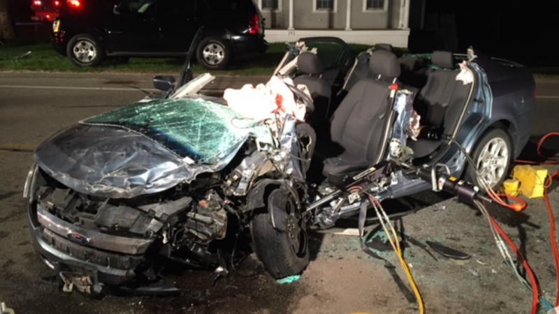 TLMD-Carver-accidente-frontal-dos-mujeres-heridas-