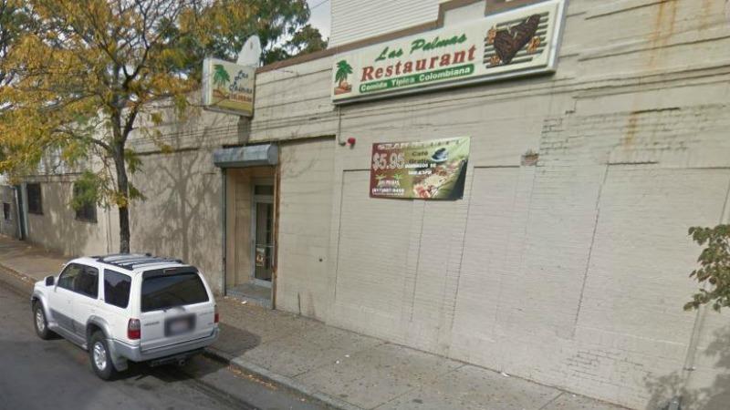 TLMD-Chelsea-bar-las-palmas-Google-maps