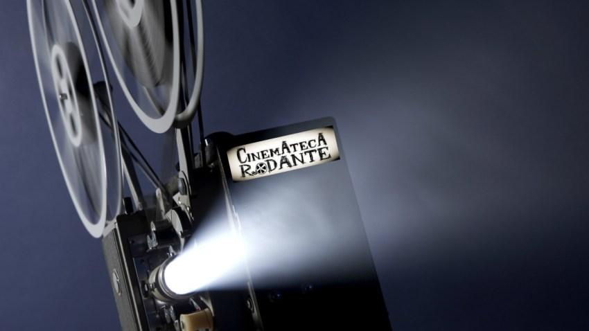 TLMD-Cinematica-Rodante-Lawrence-shutterstock_63339079