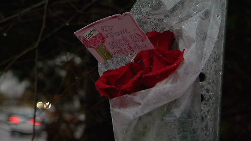 TLMD-Dedham-Massachusetts-mujer-muere-atropellada
