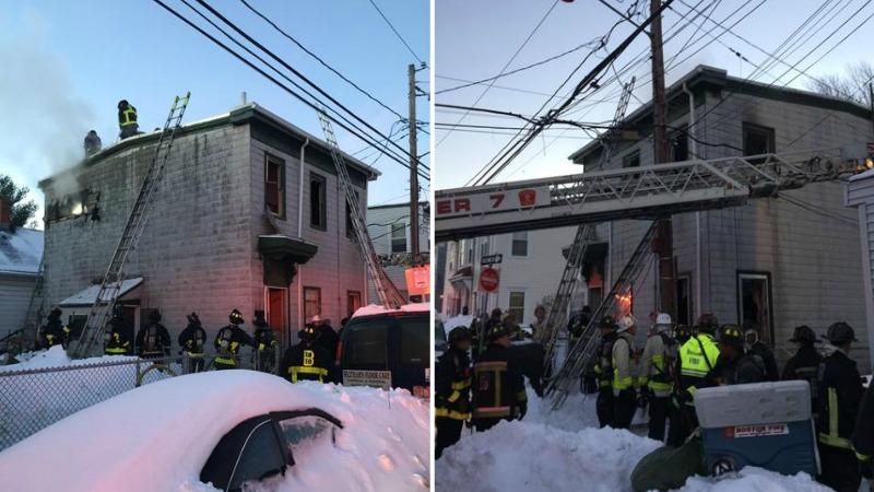 TLMD-Dorchester-anciana-muerte-por-incendio-creenwich-street-boston-fire---