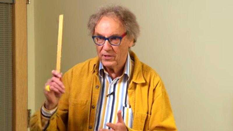 TLMD-Ex-profesor-MIT-acusado-de-acoso-sexual-walter-lewin-Physics-World