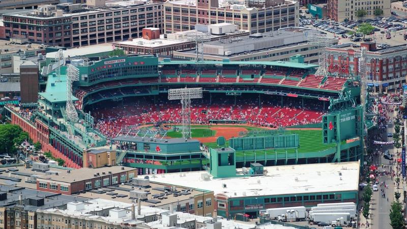 TLMD-Fenway-Park-Boston-shutterstock_88638070