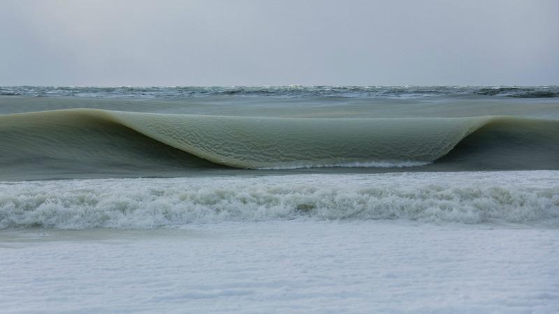 TLMD-Foto-olas-Nantucket-2015-Jonathan-Nimerfroh-via-necn