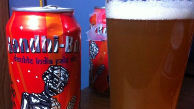 TLMD-Gandhi-New-england-brewing-twitter-lukebeee