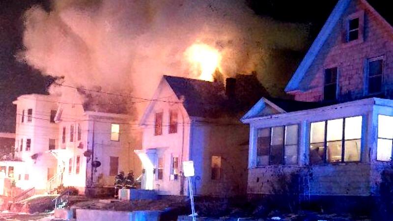 TLMD-Lawrence-incendio-prosprect-street-foto-lawrence-police
