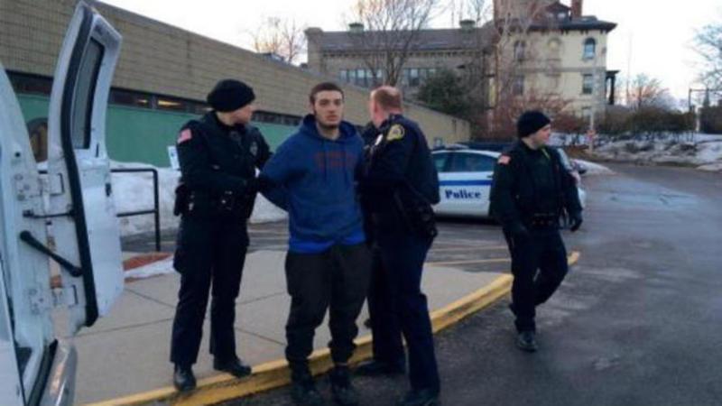 TLMD-Lowell-YMCA-arrestado-por-intento-de-secuestr0-de-nino-foto-cortesia-the-lowell-sun