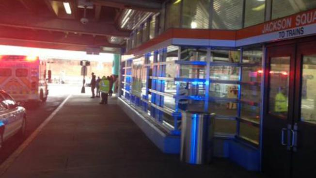 TLMD-MBTA-jackson-square