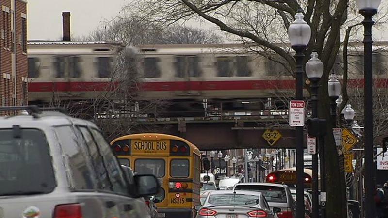 TLMD-MBTA-red-line