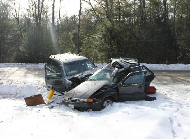 TLMD-Maine-accidente-fatal-en-Minot-adolescente
