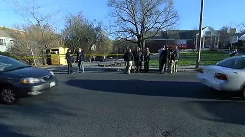 TLMD-Mattapan-tirote-adolescente-en-bicicleta-