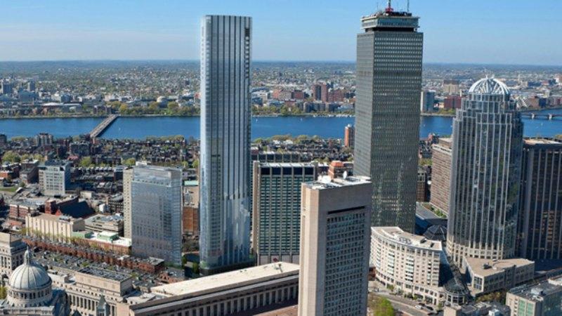 TLMD-One-Dalton-tower-rascacierlos-Boston-Carpenter-and-Co--