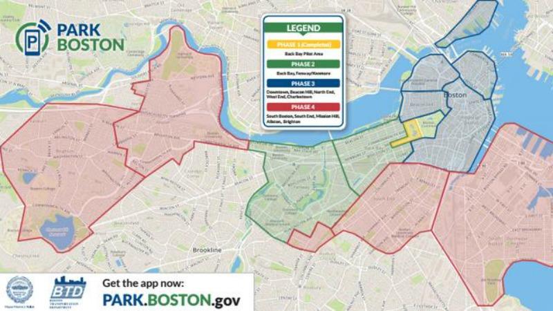 TLMD-Park-Boston-