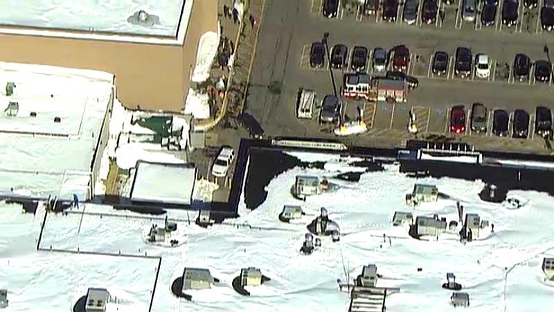TLMD-Peabody-fuga-de-gas-north-shore-mall
