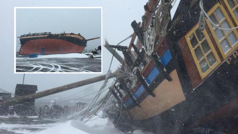 TLMD-RI-Providence-Ship--