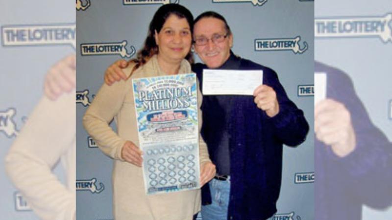 TLMD-Revere-gana-loteria-10-millones-Richard-Noll