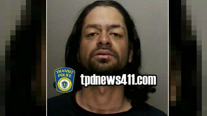 TLMD-Roxbury-arrestado-en-intento-de-robo-eduardo-rodriguez-MBTA-