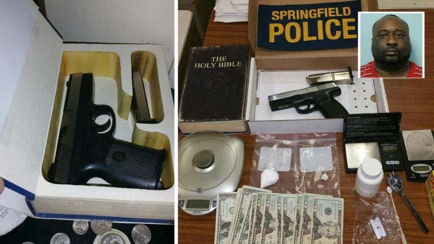 TLMD-Springfield-Massachusetts-arma-en-biblia--jimmie-mook-james-