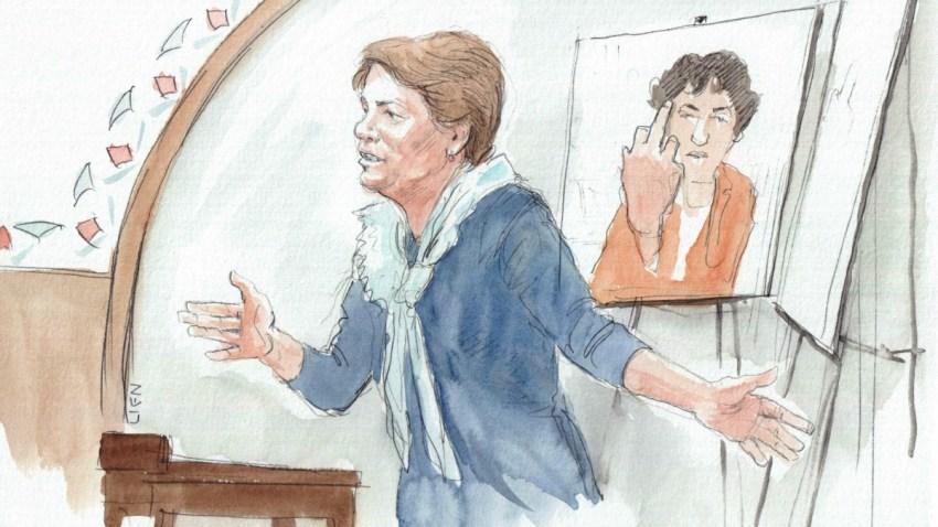 TLMD-Tsarnaev--maraton-de-boston-juicio-fase-de-sentencia