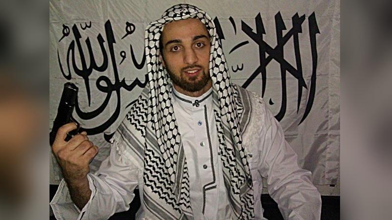 TLMD-Tsarnaev-tamerlan-fase-de-sentencia-dia-5--