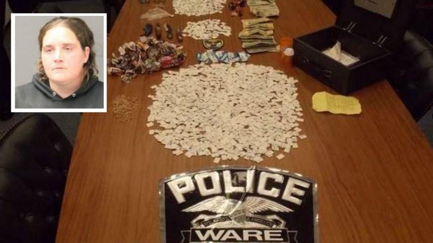 TLMD-Ware-arrestada-con-1500-bolsitas-de-heroina-rebecca-young---