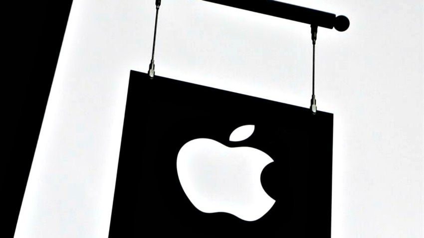 TLMD-apple-logo-EFE-11590073w
