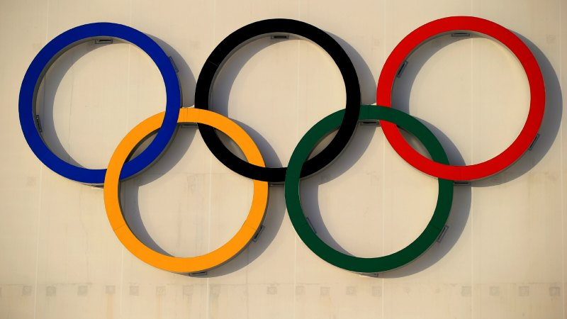 TLMD-aros-olimpicos-juegos-olimpicos-olympic-rings-getty-images-470969827