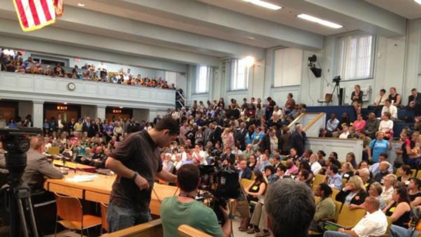 TLMD-audiencia-boston-sentencias-minimas-obligatorias