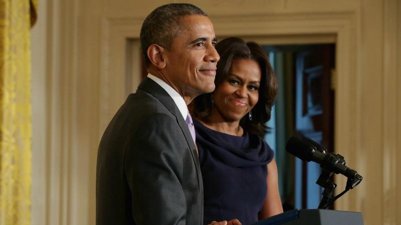 TLMD-barack-obama-michelle-obama-getty-images-465177138