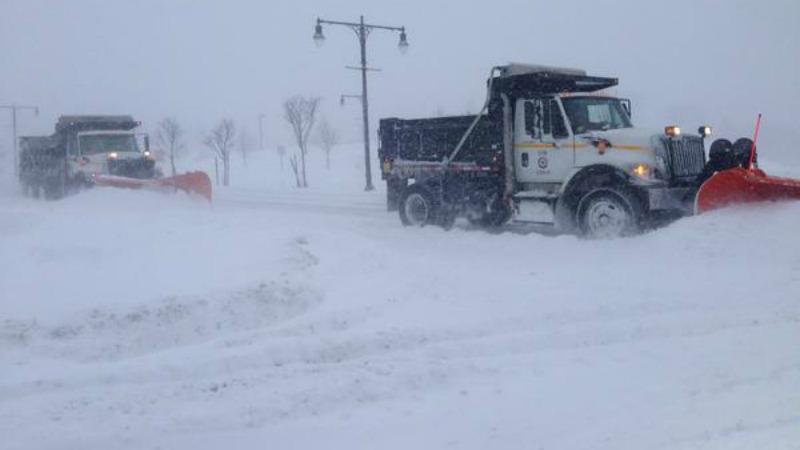 TLMD-blizzard-2015-worcester-34-5-pulgadas-acumulacion-record
