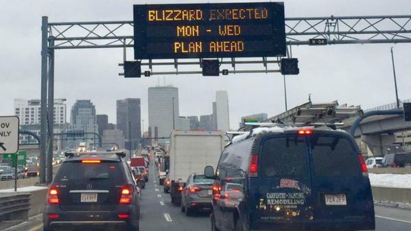 TLMD-blizzard-carreteras
