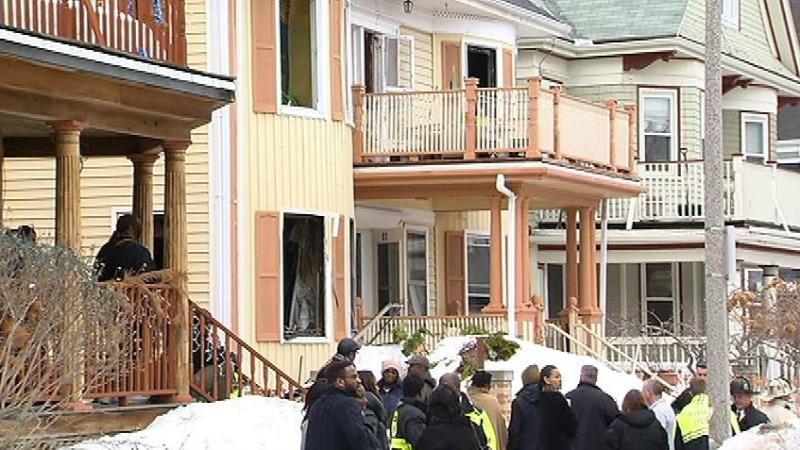 TLMD-boston-dorchester-Tonawanda-Street-incendio-fatal