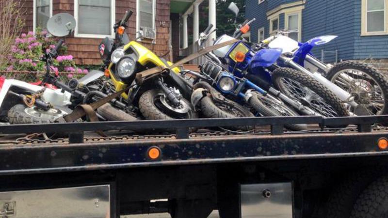 TLMD-boston-dorchester-motos-ilegales-almacenamiento-