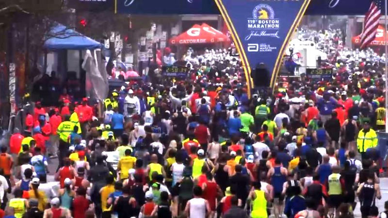 TLMD-boston-maraton-2015-