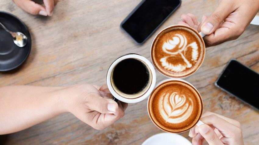 TLMD-cafe-generica-coffee-shutterstock_726833272
