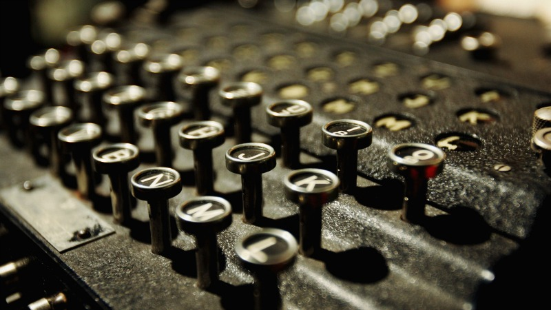 TLMD-enigma-code-machine-getty-images-51792583