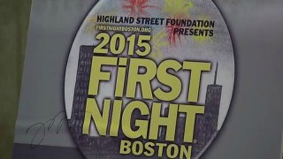 TLMD-first-night-boston-