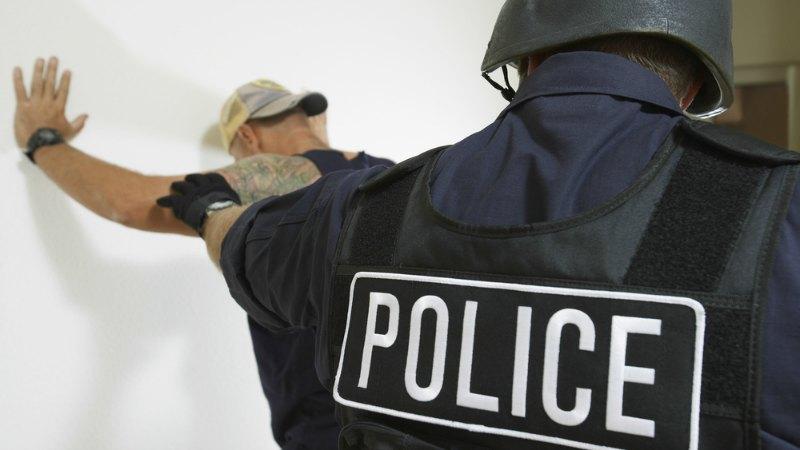 TLMD-foto-generica-arrestado-shutterstock-148374833