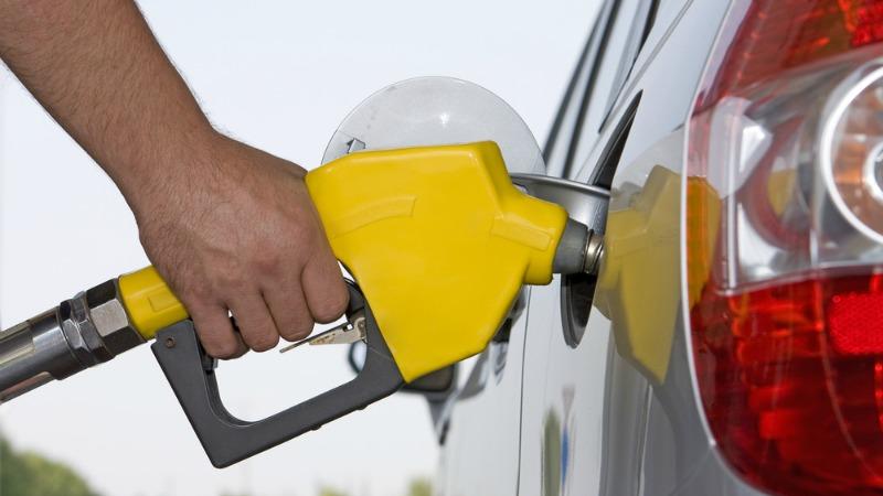 TLMD-gasolina-shutterstock-46441342
