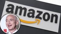 """Por qué tildan de """"hipócrita"""" al dueño de Amazon por donar $10,000 millones"""