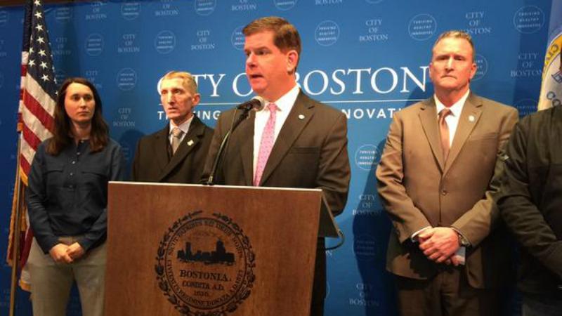 TLMD-marty-walsh-alcalde-de-boston